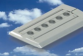 Honeywell Solstice HFO1234yf Hispacold Case Study